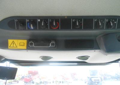 Lexion 570с