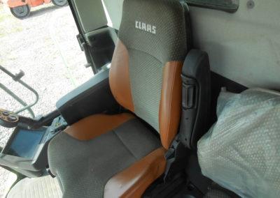 Lexion 570